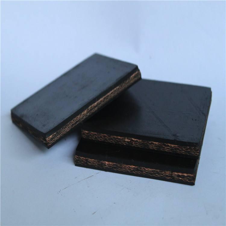 胶带公司高质量密炼橡胶行程过程